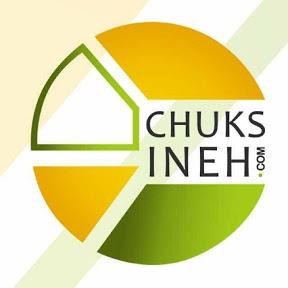 Chuks Ineh