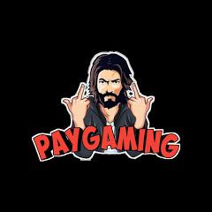 PAy GaMinG