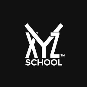 XYZ. Школа компьютерной графики