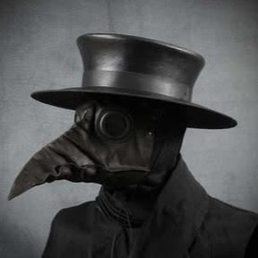 Dr. Plaga
