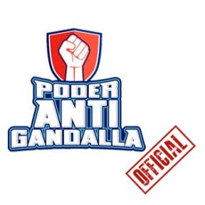 Poder AntiGandalla Canal Oficial
