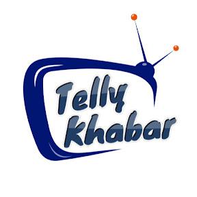Telly Khabar