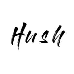 Hush 허쉬