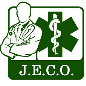 JECO Diagnostico Medico