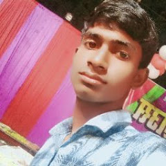 Shubham Maurya 95