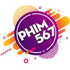 Phim 567