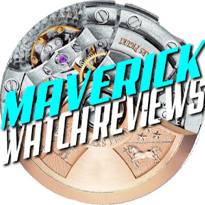 Maverick Watch Reviews