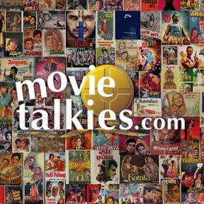 Hot Movie Talkies