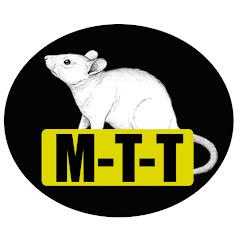 Mouse Trap Tricks