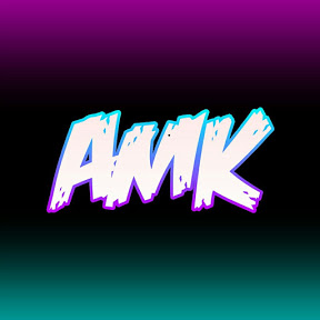 Abimaelsito Music Kawai 💕👌