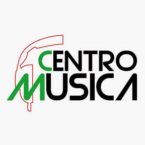 Centro Musica 'Il Cascinetto'