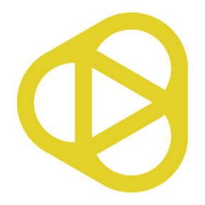 c0ban .tv