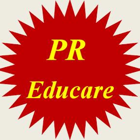 PR Educare