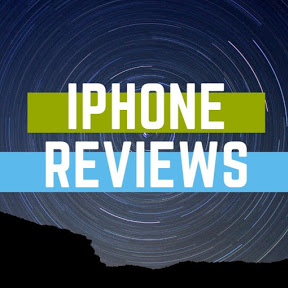 iphone reviews