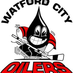 Watford City Oilers