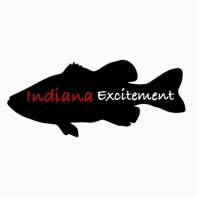 Indiana Excitement