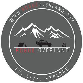 Rogue Overland