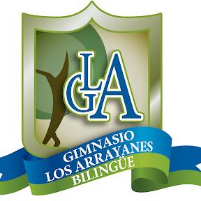 Gimnasio Los Arrayanes