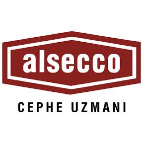 Alsecco Türkiye