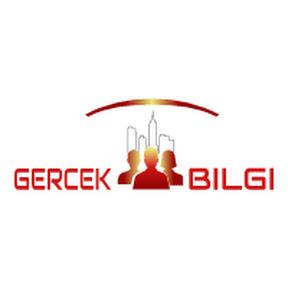 GERÇEK BİLGİ