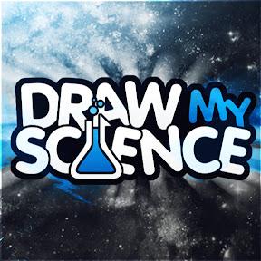 Draw My Science