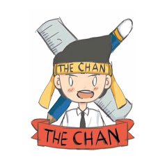 THE CHAN