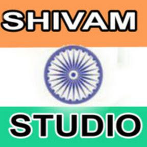 Shivam Studio