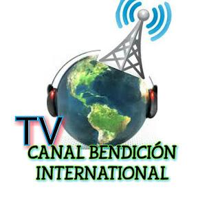 Canal Bendicion International