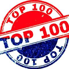 TOP 100 MMA