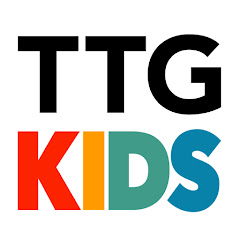 TTG Kids