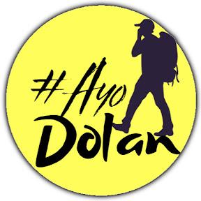 Ayo Dolan