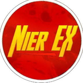 Nier EX