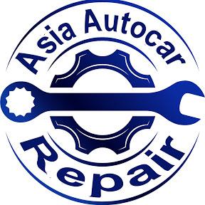 Asia Autocar Repair