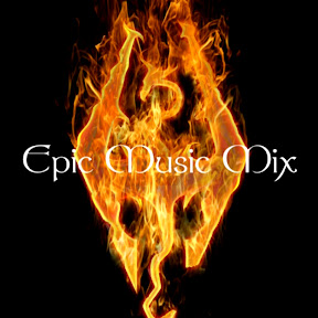 Epic Music Mix