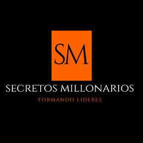 Secretos Millonarios
