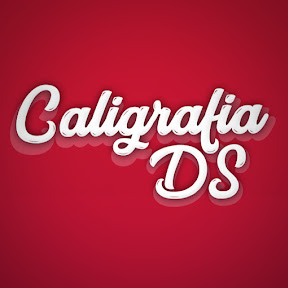 Caligrafia DS