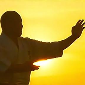 kyokushinwarrior1
