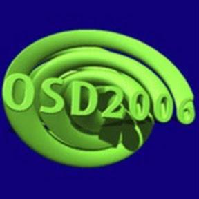 OSD2006