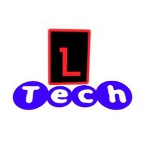 Live Tech N1