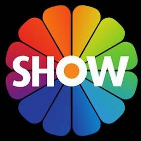 Show TV Emirate