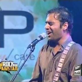 Zulfiqar Jabbar Khan - Topic