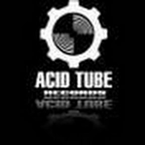 acidtuberecords
