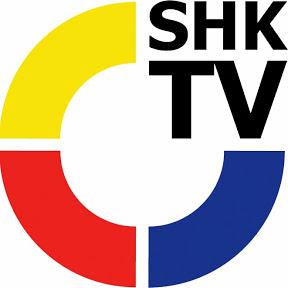 SHKTV1KRS