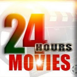 24 Hours Movies