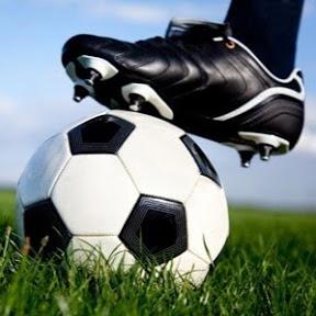 All Goals & Highlights Football