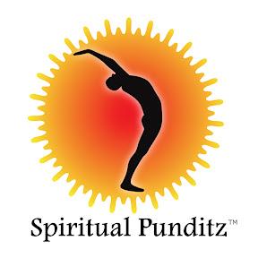 Spiritual Punditz