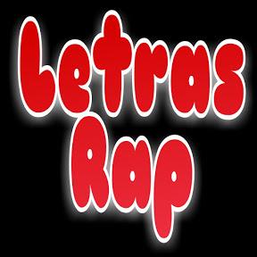 Letras Rap