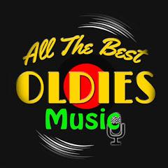 Oldies Music 2019