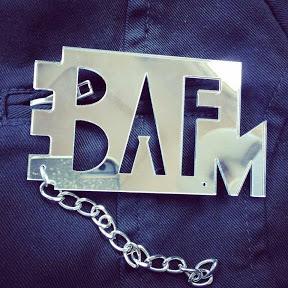 BayArea FlashMob