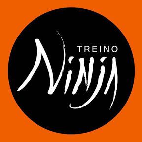 Treino Ninja